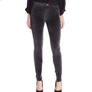 32329e0caa877 HUE Pants | Womens Wale Cord Leggings | Poshmark